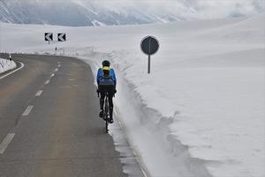 冬のロードバイク用グローブの選び方&おすすめグローブ・手袋8選!