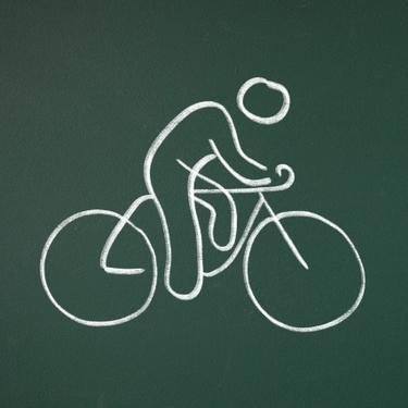 TERZO(テルッツォ)のサイクルキャリアの魅力&おすすめ3選!