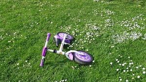 キッズバイク15選!種類別にランニングバイクからブレーキ付きまでご紹介!