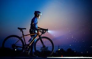 BONTRAGER(ポントレガー)のライトの魅力や選び方をご紹介!