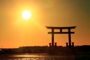 浜名湖のサイクリングコース概要!初心者におすすめな理由も解説!
