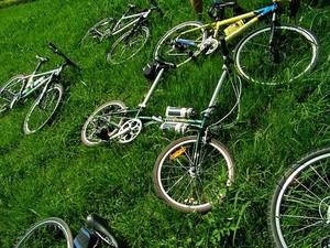 フォールディングバイクの選び方!目的別にオススメ自転車8種も紹介!