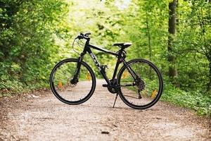 サンツアーとは?自転車パーツブランドとしての特長や部品を紹介!