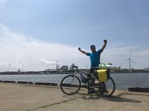 自転車での荷物の運び方!重いものを上手く固定させて積む方法は?