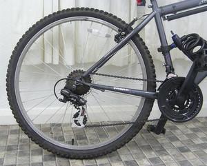 フリーハブとは?自転車のメンテナンスにおける用語の意味を解説!