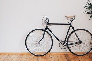 自転車のヘッドパーツの交換方法!取り外し方・取り付け方!