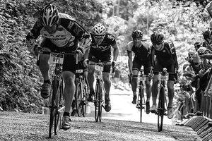 大弛峠(おおだるみとうげ)とは?日本一高い峠を自転車で走ろう!