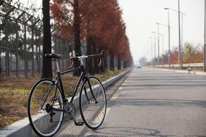 自転車でルート作成ができるアプリ7選!一番使いやすいアプリは?