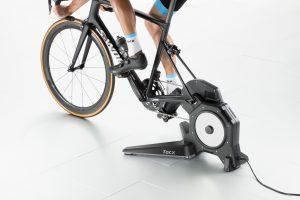 ローラー台の種類と選び方!ロードバイクのトレーニングに人気なのは?
