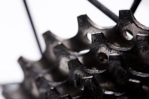 「AZオイル」とは?自転車における使い方や特徴・評判をご紹介!
