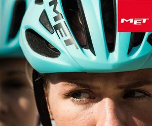 MET(メット)ヘルメットおすすめ8選!各種の性能や特徴を紹介!