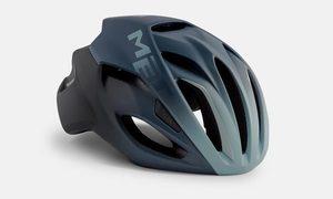 METの人気ヘルメット「リヴァーレ」とは?特長や評価をご紹介!