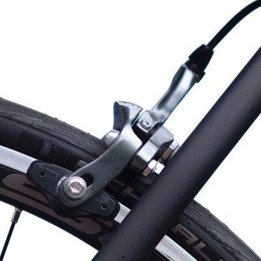 ロードバイクのブレーキシューの交換方法!取り付けや調整の仕方まで!
