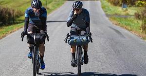 グラベルロードバイクの選び方とメーカー別のおすすめ6種をご紹介!