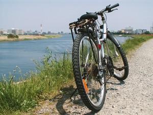 東京都内・近郊のサイクリングロード6選!自転車で走れる場所は?