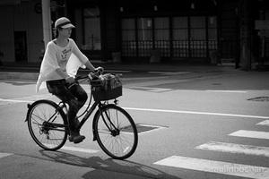 コミューターバイクとは?その意味やおすすめの自転車をご紹介!