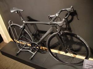 TREKのマドン(Madone)ってどんな自転車?性能、歴史を紹介!