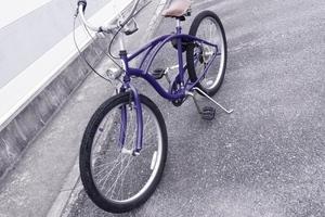 街乗りにおすすめの自転車10選!おしゃれでセンスのよい自転車は?