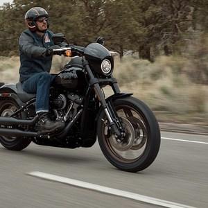 おすすめのクルーザーバイク14選!人気車種の特徴やスペックを紹介!