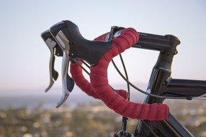 ロードバイクのブレーキの種類と交換方法!取り外し・取り付け方を解説!