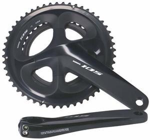 自転車のクランクの外し方!交換に必要な工具から取付け方法まで詳しく!