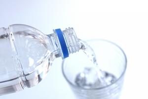 サイクルボトルおすすめ7選!各種イチオシのポイントや飲み方を解説!