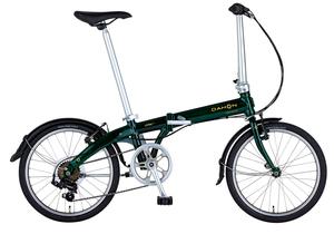 旅に使える折りたたみ自転車10選!軽量で持ち運びもしやすい自転車は?