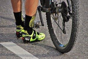 ロードバイクのタイヤ23C・25C・28Cを比較検証!何がどう違うの?