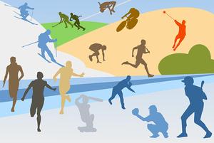 東京オリンピック(2020)のロードレースのコースは?概要をご紹介!