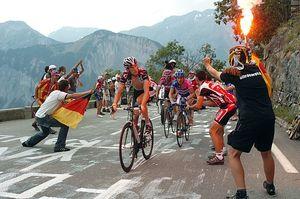 東京オリンピックの自転車競技まとめ!各種目の特徴や日程をご紹介!