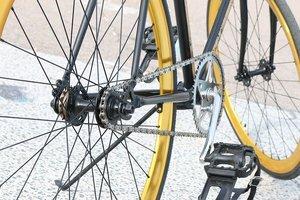 フラットベダルおすすめ11選!ロードバイクで人気の軽量ペダルはどれ?