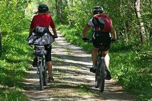 自転車用スマホホルダーおすすめ7選!おしゃれに固定できる人気品は?