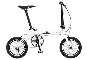 ルノーの折りたたみ自転車ってどう?その種類・特徴や評判をご紹介!