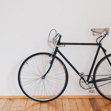 自転車の後輪ブレーキを解説!効きが悪い時はどこを見ればいい?