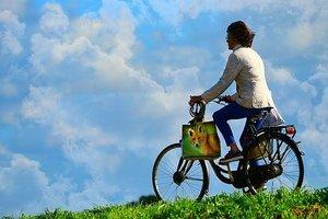 自転車・ロードバイクの車載方法5選!車内に入れる?それとも積む?