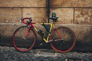 ロードバイク初心者のための始め方ガイド!必要な道具や選び方は?