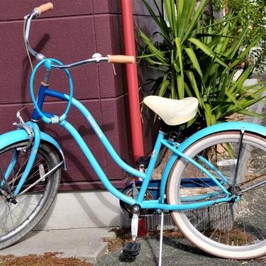 自転車のブレーキ調整方法を徹底解説!日々のメンテナンスのコツは?