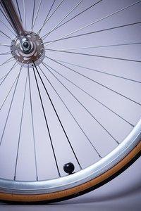 スポーク(自転車)の交換方法!自分でも修理することはできるのか?