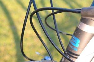 自転車のアウターケーブルとは?その意味・役割や交換方法をご紹介!