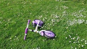 幼児用キックバイクおすすめモデル8選!楽しくバランス感覚を養おう