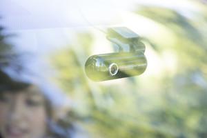 自転車にドライブレコーダーはつけられる?選び方やおすすめを解説!