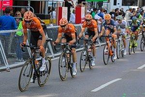 ツアー・オブ・ジャパンとは?自転車レースとしての概要や魅力を解説!
