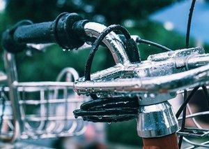 電動自転車の雨ざらしが心配な方へ!雨対策や人気の雨よけカバーを紹介!