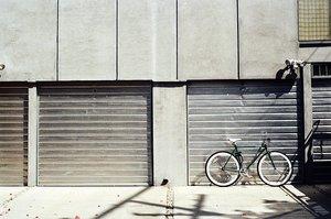 自転車用の倉庫おすすめ6選!普通の物置としても使える便利な倉庫は?