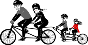 初めての電動子乗せ自転車!選び方のポイント&おすすめ自転車の紹介