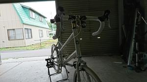 ロードバイクのコラムカットの目的とは?道具や具体的な手順も解説