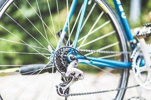 自転車における700cのタイヤとは?特徴とおすすめを8つご紹介!