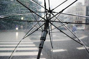 大阪で人気の「さすべえ」とは?自転車用傘ホルダーの利便性と注意点を紹介