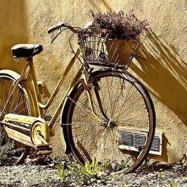 大学生におすすめの自転車12選!通学で使えるおしゃれな街乗りは?