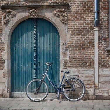 【通勤用】社会人におすすめの自転車12選!手軽でおしゃれな自転車は?